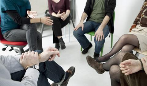 Pszichológiai tanácsadó